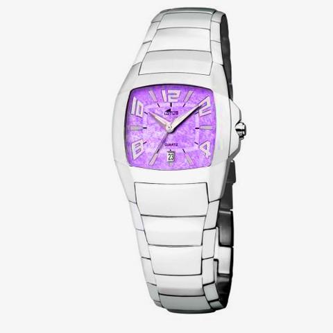 3a398672226e Reloj Lotus Shiny Mujer 15315 8 RELOJES LOTUS Ofertas